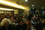 anaas café paraíso 025